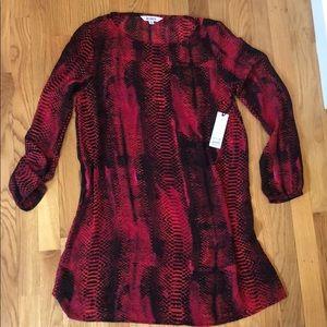 NEW! BB Dakota Dress
